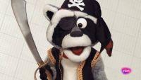 Piratas al abordaje
