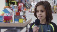 ¿Podrán los robots sustituir a los humanos? Nuevo debate en 'Aprendemos en Clan'