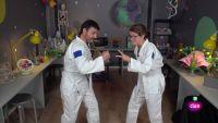 RETO - El camino del judoka