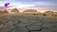 ¿Sabes por qué se producen los terremotos?