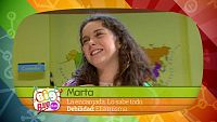 Teaser Big Band Clan - Marta