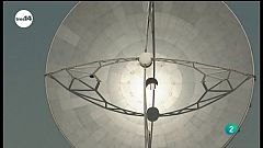 tres14 - telescopios