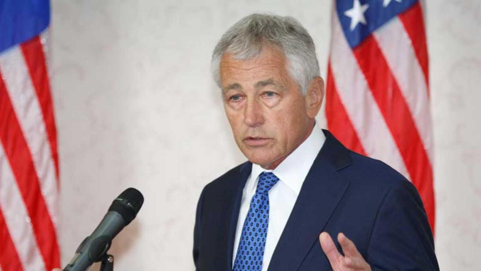 Tensión y preocupación por el conflicto sirio en Estados Unidos y Oriente Medio