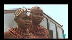 Los últimos indígenas - Somalíes