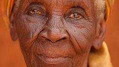 Matrona de Akatsi (Ghana) - David Maroto