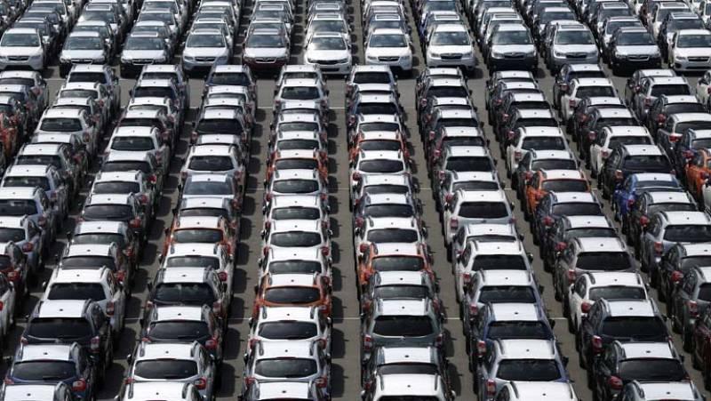 Competencia cree que los concesionarios pactan los precios de los automóviles