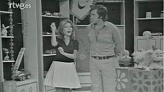 Un fragmento de 'Los chiripitifláuticos' (1973)