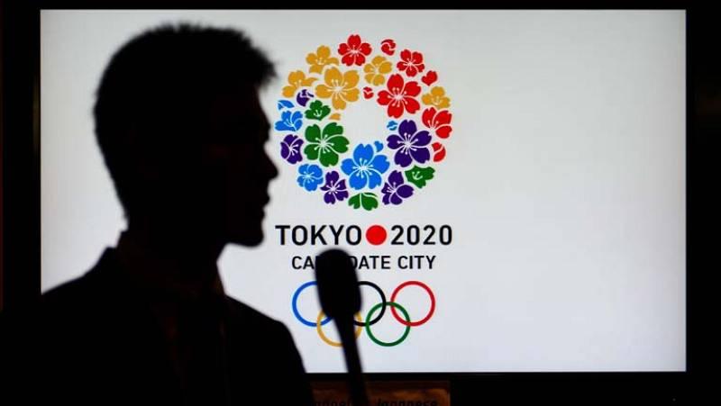 La candidatura de Madrid 2020 tiene el apoyo del 91% de los españoles. Pero también las de Tokio y Estambul cuentan con el respaldo de sus ciudadanos.La candidatura de Madrid 2020 tiene el apoyo del 91% de los españoles. Pero también las de Tokio y E