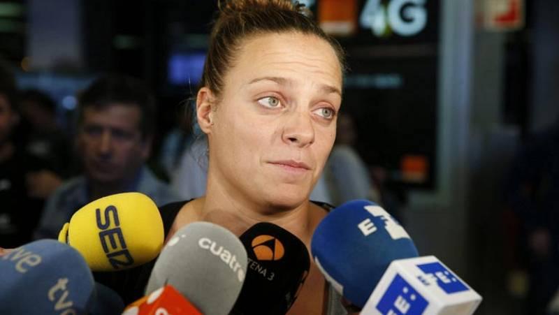 ¿Qué pasará con los deportes minoritarios tras el no a Madrid 2020?
