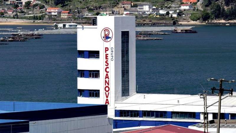 Pescanova celebra la junta general de accionistas más decisiva de su historia