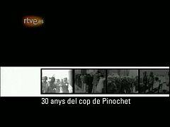 Arxiu TVE Catalunya - granangular.cat - Xile, fa 30 anys