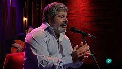 Flamenco para tus ojos - Córdoba y Granada