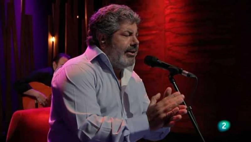 Flamenco para tus ojos - Córdoba y Granada - Ver ahora