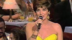 Viva el espectáculo - La canción del verano (1990)