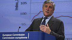 Bruselas critica el retraso de España en reformas clave para la industria y las empresas