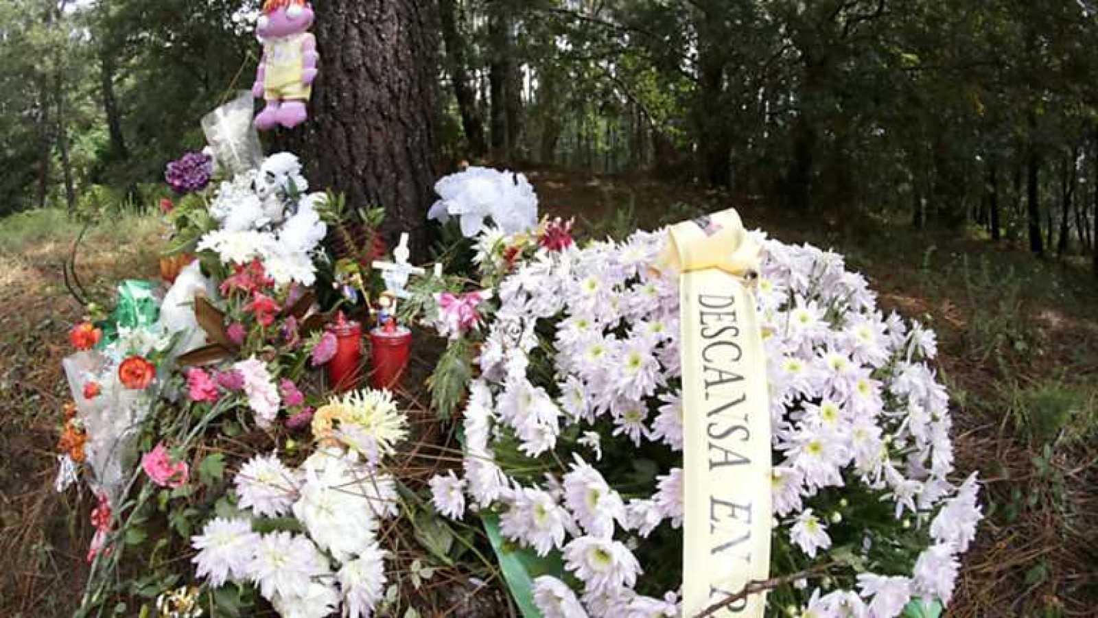 Informe Semanal - El crimen de Asunta: probar lo incomprensible -  ver ahora