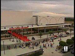 Gala Premios ATV -  02/07/2008