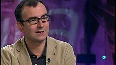 Gent de paraula - Rafael Santandreu - 27/10/2013