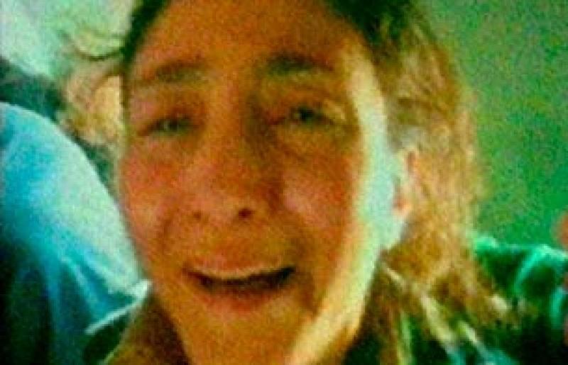 El Ejército de Colombia muestra las imágenes grabadas durante el secuestro de Ingrid Betancourt y otros 14 secuestrados por las FARC