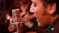 Flamenco para tus ojos - Flamenco a palos
