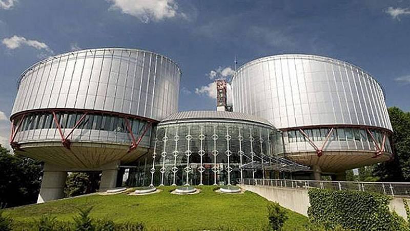 Estrasburgo decide este lunes si anula la doctrina Parot