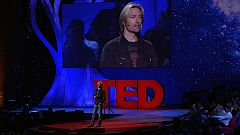 Eric Whitacre: un coro virtual de 2000 voces fuertes