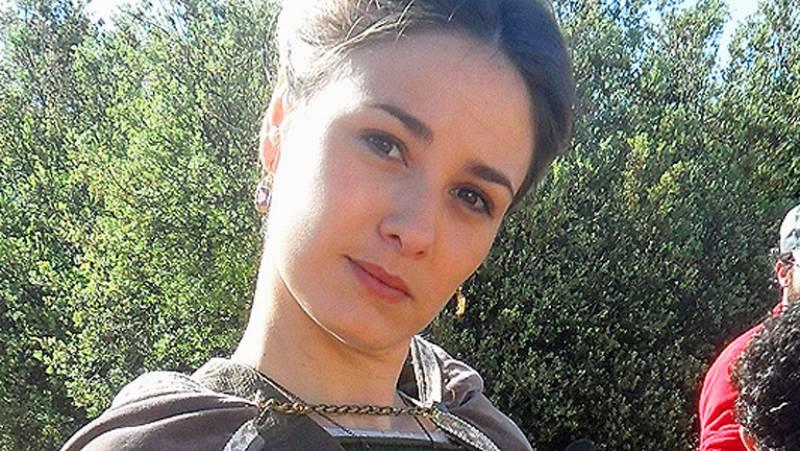 Beatriz Galindo, 'La Latina'
