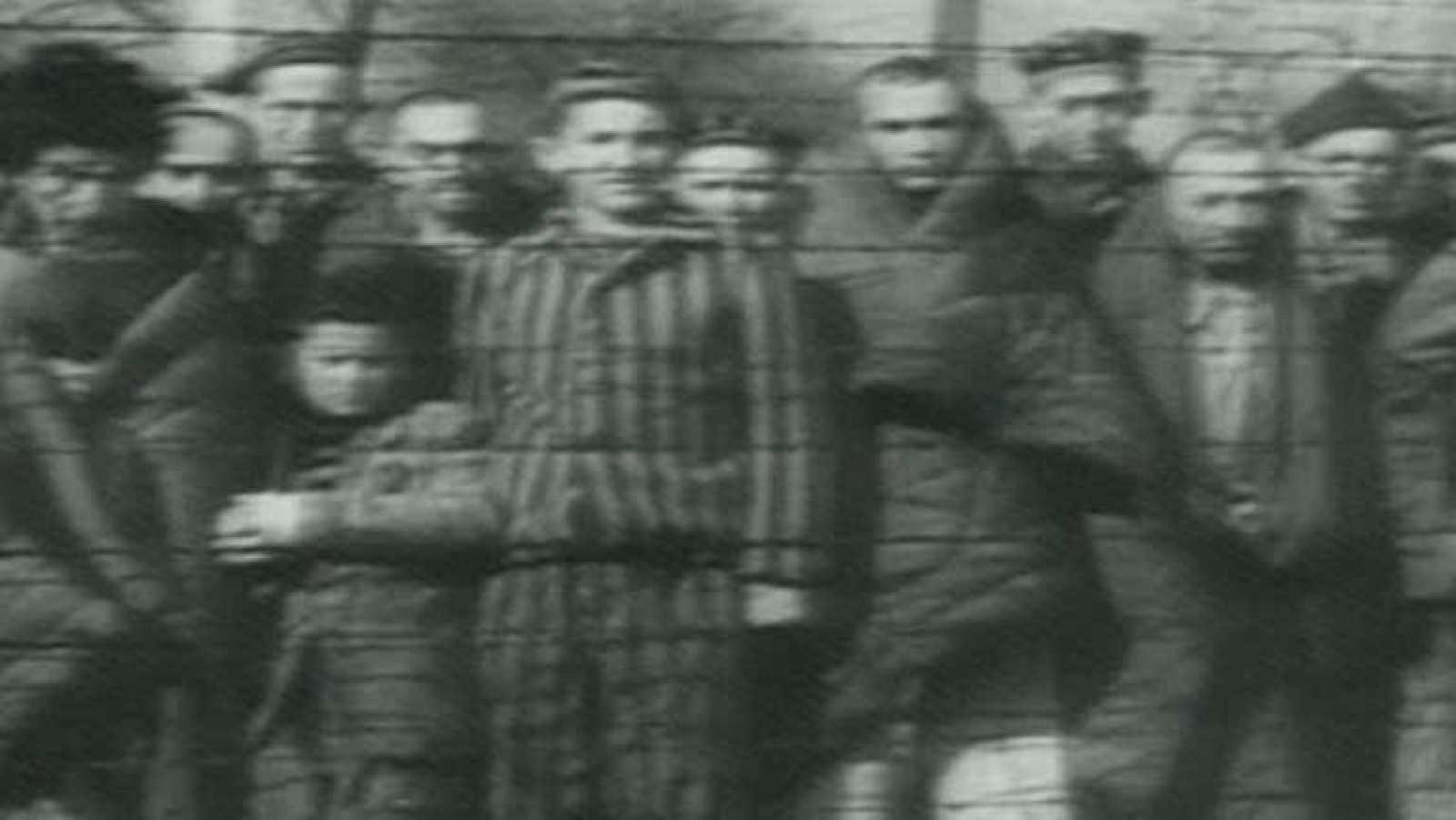 """75 años de una noche que marcó a Europa, la """"Noche de los cristales rotos"""""""