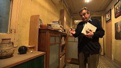Col·lecció Bassat d'art contemporani - Xavier Serra de Rivera