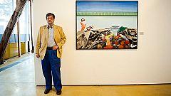 Col·lecció Bassat d'art contemporani -  Francesc Artigau