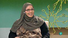 Islam Hoy - Concienciados con la infancia