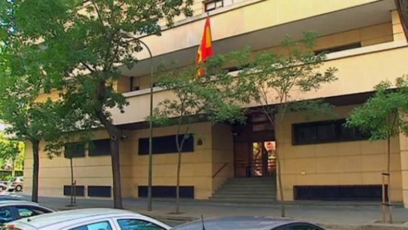 La Audiencia Nacional excarcela a otros tres presos etarras y un grapo tras la anulación de la doctrina Parot