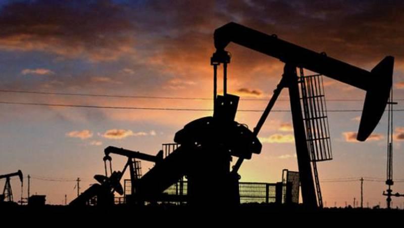Argentina podría indemnizar a Repsol con 3.700 millones de euros