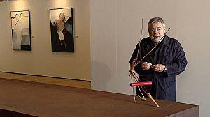 Gerard Sala - Avanç