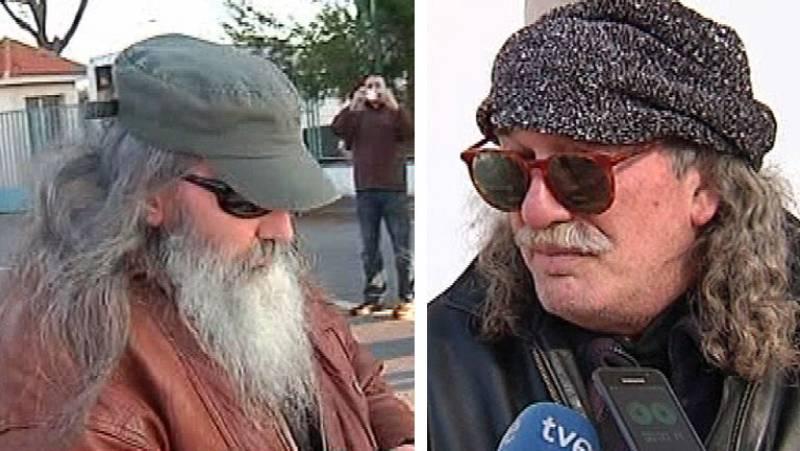 Dos asesinos más en la calle