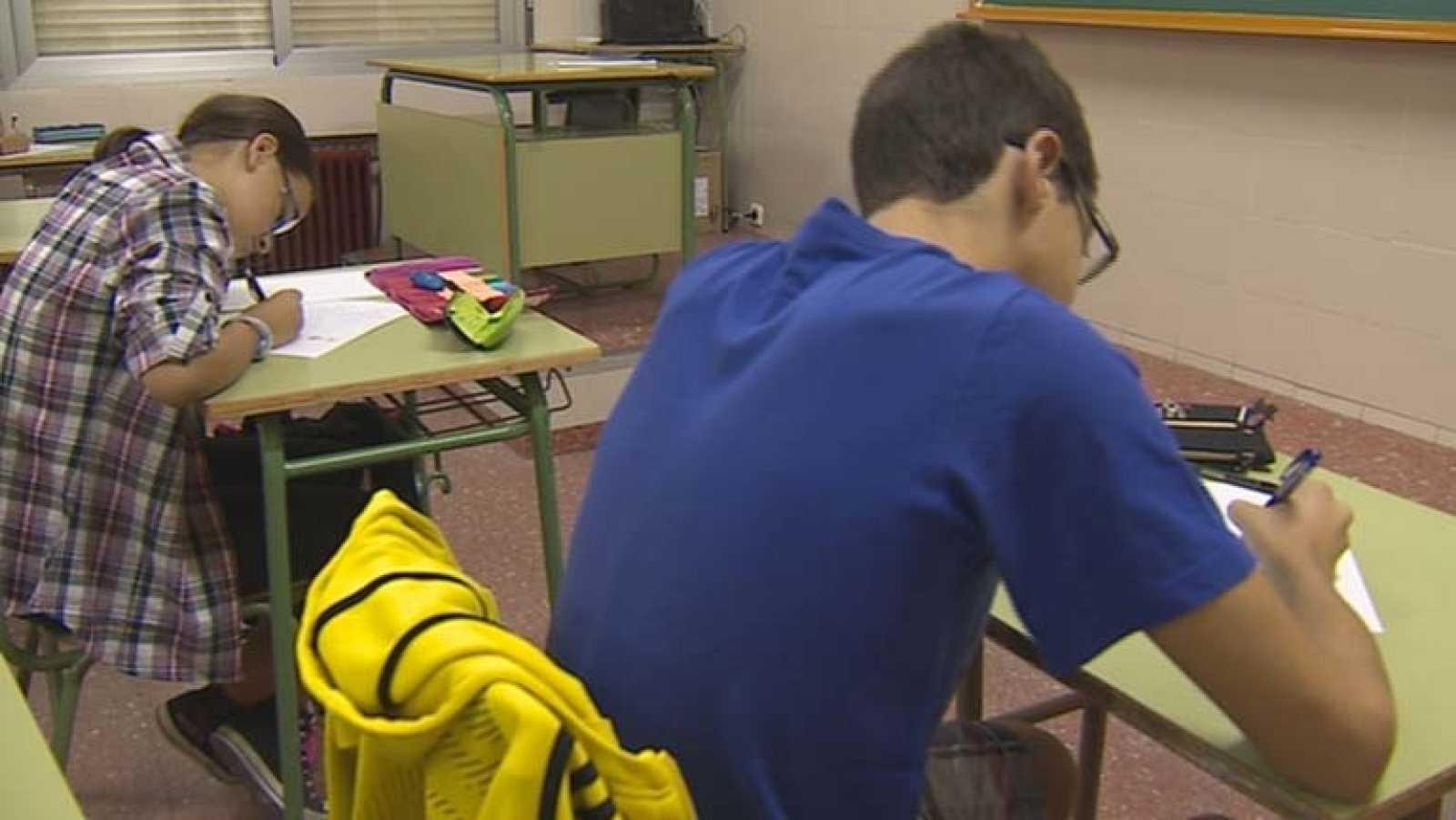 Novedades en la educación tras la reforma educativa LOMCE