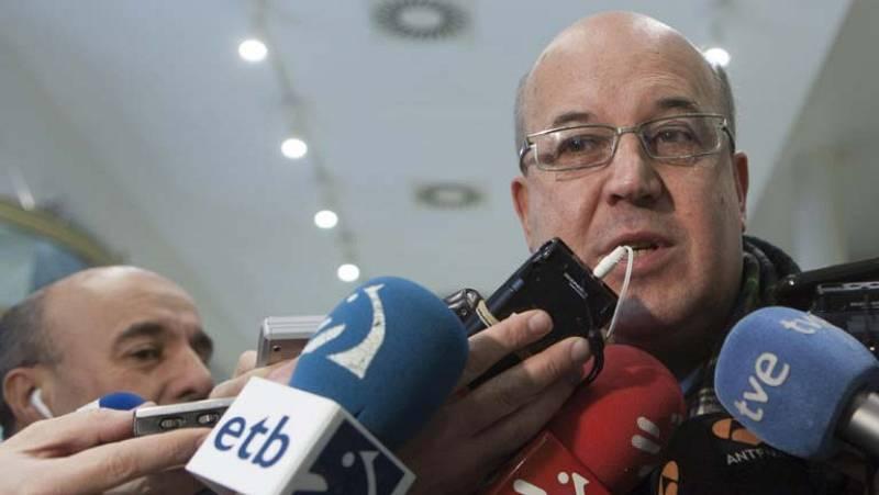 La Audiencia Nacional pide más información sobre los homenajes a etarras excarcelados en el País Vasco