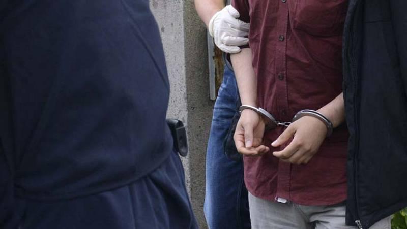 La Guardia Civil detiene a uno de los pedófilos más activos de nuestro país