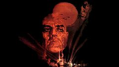 Trailer 'Apocalypse Now'