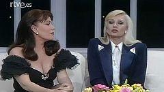 Hola Raffaella - 04/05/1994
