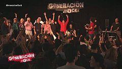Generació Rock - Programa 7 - Avance