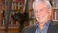 Atención Obras - Mario Vargas Llosa