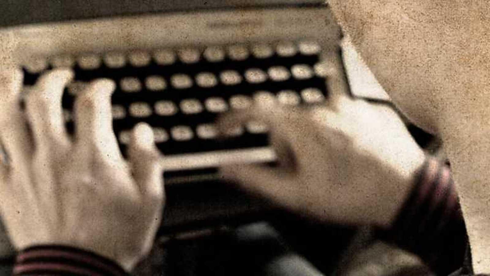 """Página 2 - Especial """"El escritor"""" - ver ahora"""