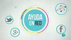 Efecto Ciudadano - Ayuda en red -  15/12/2013