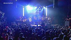 Generación Rock  - Mejores momentos programa 8 - Mi Generación en directo