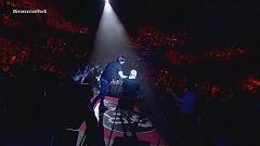 Generación Rock  - Mejores momentos programa 8 - El poema de Isabel