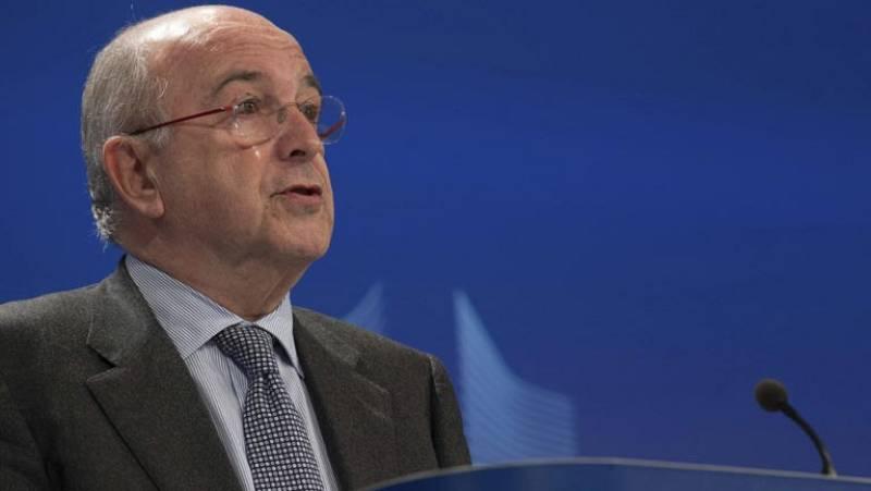 Los clubes españoles, bajo sospecha en la UE