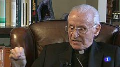 Mor el cardenal Ricard Maria Carles