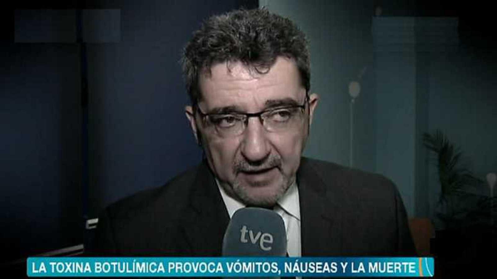 España Directo - 17/12/13 - ver ahora
