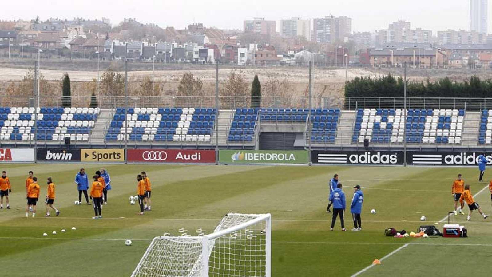 La Comisión Europea confirma que investiga  a siete clubes españoles de fútbol